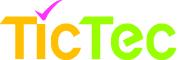 TICTEC_LOGO (1)
