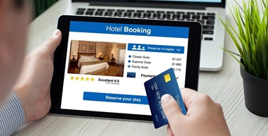 hotelbooking-resized