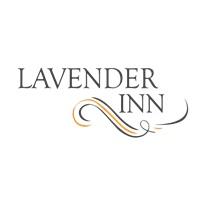 lavender-inn